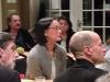 2013-11-17_sths_annualmeeting_10