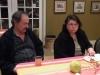 2013-11-17_sths_annualmeeting_12