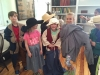 ThirdGradeVisit_02