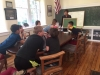 ThirdGradeVisit_09