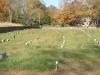 2013-10-27_sths_soleburyfriendscemeterytour_pa_01