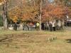 2013-10-27_sths_soleburyfriendscemeterytour_pa_03