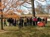 2013-10-27_sths_soleburyfriendscemeterytour_pa_06