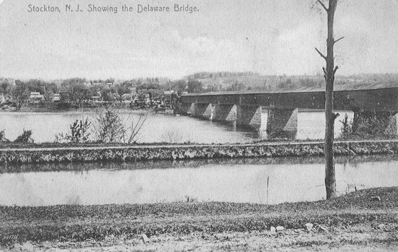 CentreBridge-Stockton_Bridge_SoleburyTwp_01