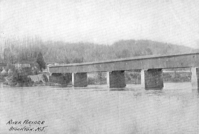CentreBridge-Stockton_Bridge_SoleburyTwp_02_