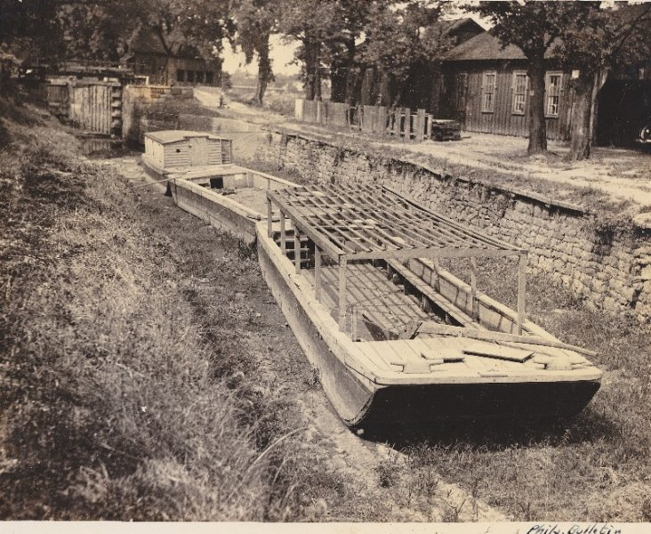 Delaware Canal-Lumberville_02_600
