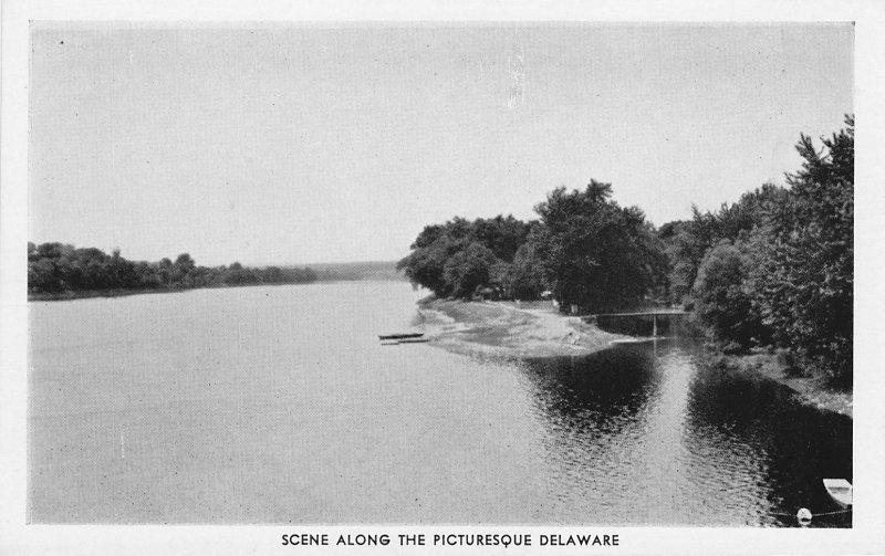 DelawareRiver_01