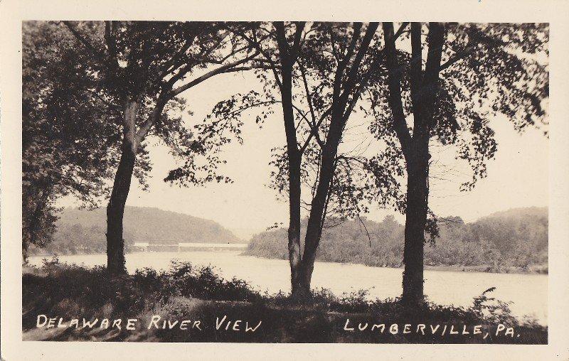 LumbervilleBridge_02_800