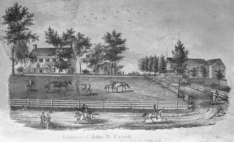 Everitt-JohnW_Residence