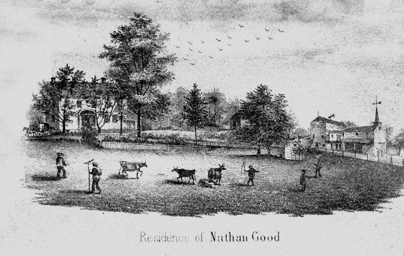 Good-Nathan_Residence