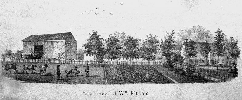 Kitchin-Wm_Residence-Rivinus