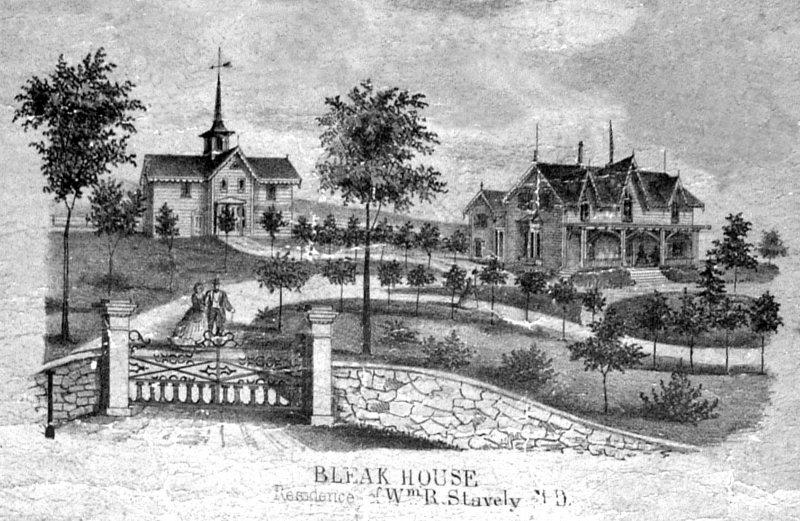 Stavely-WmR_Residence_BleakHouse