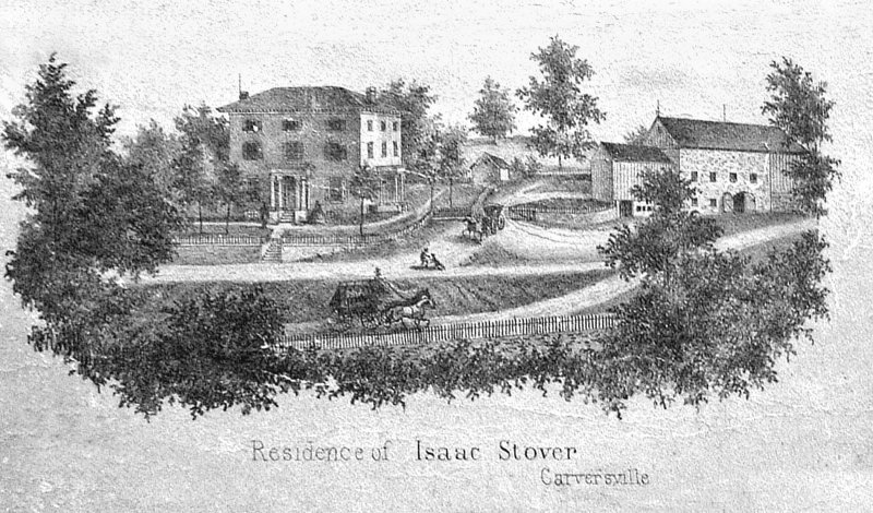 Stover-Isaac_Residence