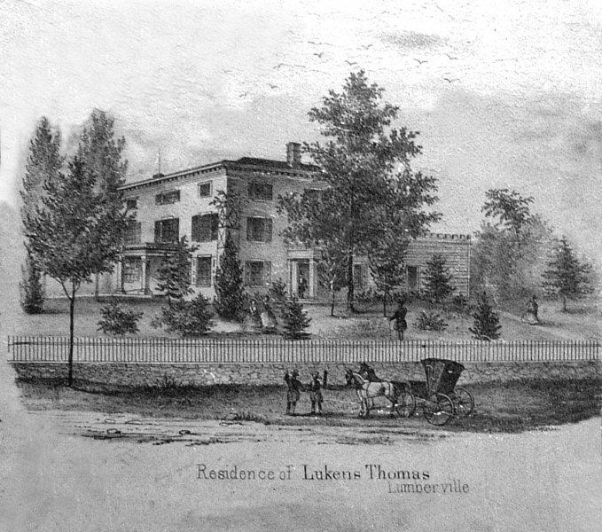 Thomas-Lukens_Residence