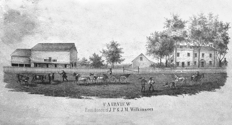 Wilkinson-JP&JM_Residence_Fairview