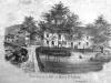 Carver-HenryE_Mill&Residence
