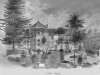 Huffnagle-Charles_Residence_Springdale