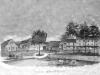 Huffnagle-GeoW_Residence