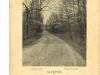 Photo from 1949 Bucks County School Directors Association Booklet