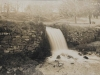 STHS_Waterfall_InghamSprings