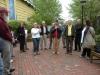 2012-05-05_STHS_SpringWalk_NH_10