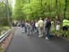 2012-05-05_STHS_SpringWalk_NH_30