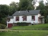 16_2014-07-28_STHS_Aquetong-Beaumont_PA_01.jpg