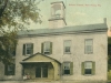 Schoolhouse_NewHope