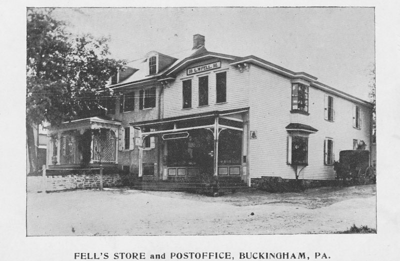 fellstorepostoffice_buckingham