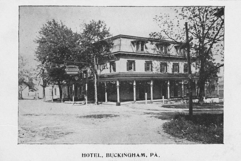 hotel_buckingham