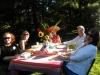 2013-08-25_sths_picnic_01