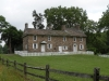 2013-07-03_sths_thompsonneelyhouse_pa_02-jpg