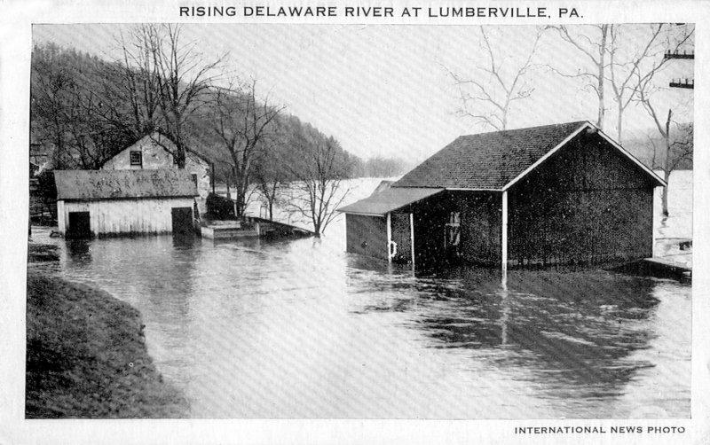 Lumberville_SoleburyTwp_02