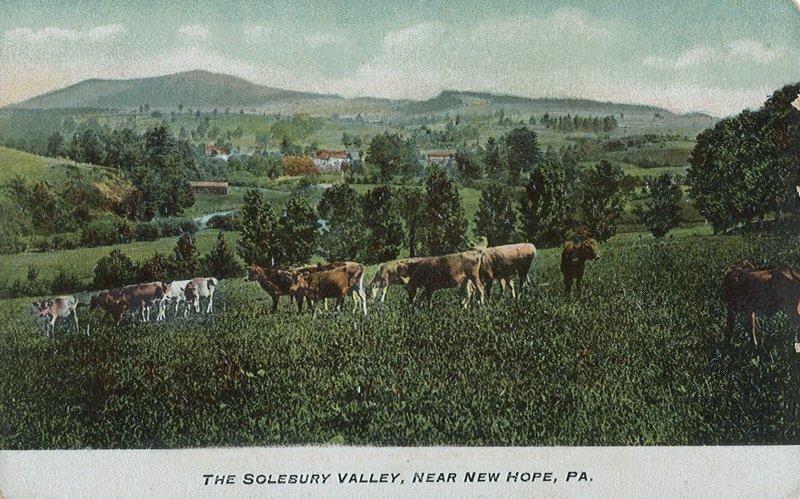 SoleburyValley_SoleburyTwp