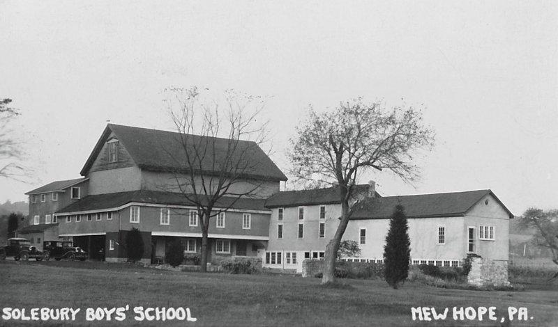 soleburyboysschool
