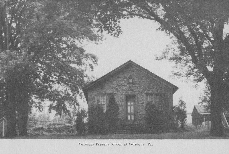 soleburyprimaryschool