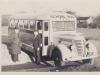1939_Tomlinson-Frank_SoleElSchool_800