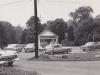 1959-Ed's Hoagies-Dilly's_800