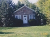 1998-04-19_soleburyone-roomschoolhouse_01