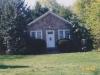1998-04-19_soleburyone-roomschoolhouse_01