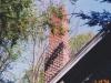 1998-04-19_soleburyone-roomschoolhouse_02