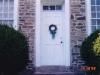 1998-04-19_soleburyone-roomschoolhouse_03