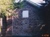 1998-04-19_soleburyone-roomschoolhouse_06