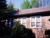 1998-04-19_soleburyone-roomschoolhouse_07