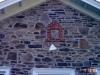 1998-04-19_soleburyone-roomschoolhouse_08