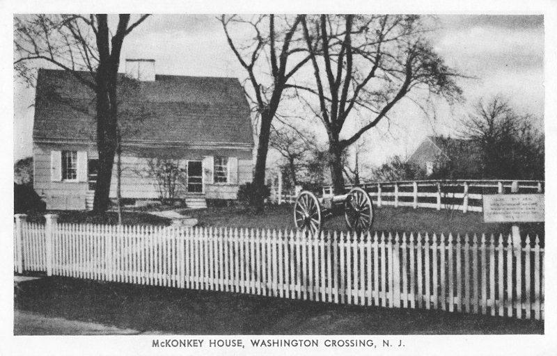 McConkeyHouse_WashingtonCrossing_01