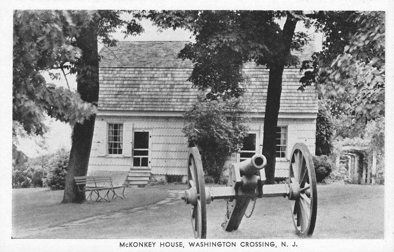 McConkeyHouse_WashingtonCrossing_03