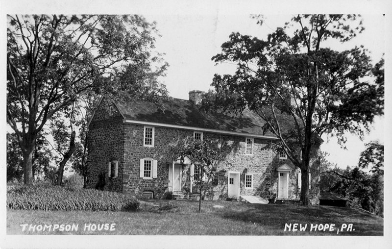 ThompsonNeelyHouse_SoleburyTwp_01