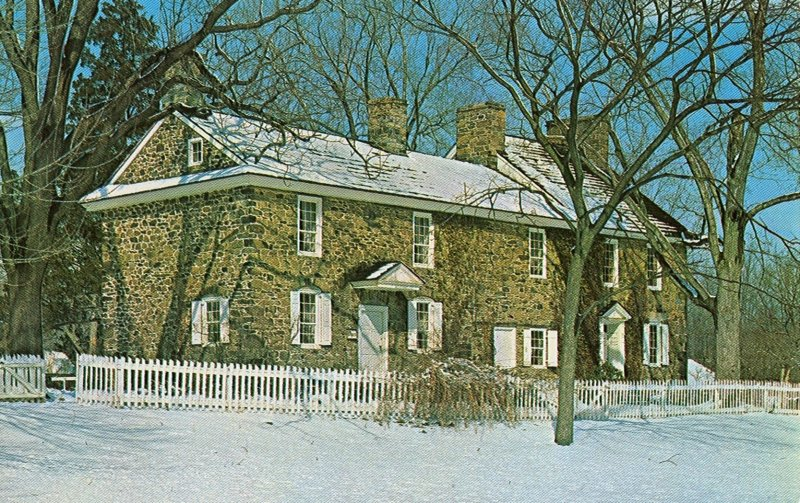 ThompsonNeelyHouse_SoleburyTwp_02
