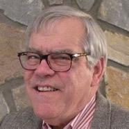 Stephen F. Raab - 2015